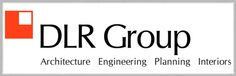 DLR Group  Chicago