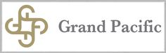 Grand Pacific Financing Corporation