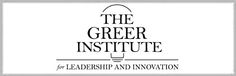 The Greer Institute