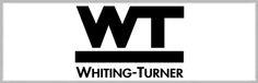 WhitingTurner  DC