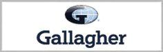 Arthur J Gallagher Co