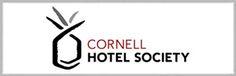 Cornell Hotel Society