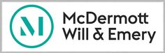 McDermott Will & Emery  Boston