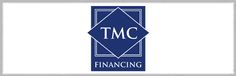 TMC Financing  SF
