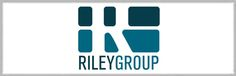 The Riley Group