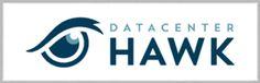 DataCenterHawk