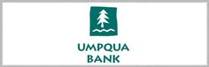 Umpqua Bank  SoCal