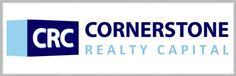 Cornerstone Realty Capital
