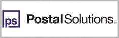 U.S. Postal Solutions