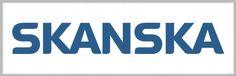 Skanska USA Inc.  SoCal