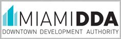 Miami Downtown Development