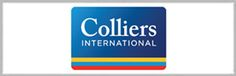 Colliers International  Miami