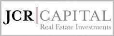 JCR Capital