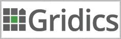 Gridics