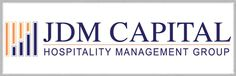 JDM Capital