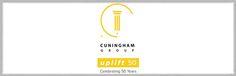 Cuningham Group Architecture (LA)