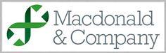 Macdonald & Company