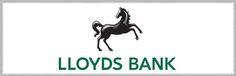 Lloyds  UK