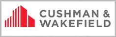 Cushman & Wakefield  UK
