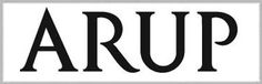 Arup  UK