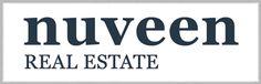 TH Real Estate  UK