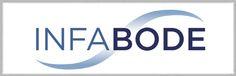 Infabode  UK