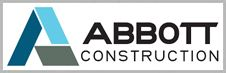 Abbott Construction