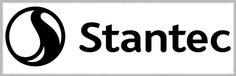 Stantec Texas