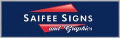 Saifee Signs & Graphics