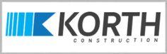 Korth Companies