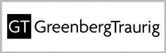 Greenberg Traurig CHI
