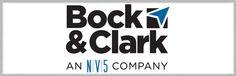 Bock & Clark