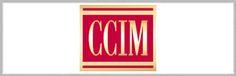 CCIM  National