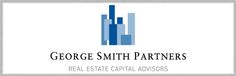 George Smith Partners