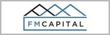 FM Capital