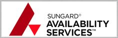 Sun Gard Availability Services