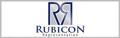 Rubicon representation