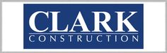 Clark Construction Group  Houston/San Antonio