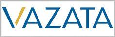 Vazata.com