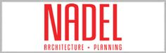 Nadel Architects