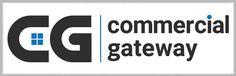 Commercial Gateway Houston