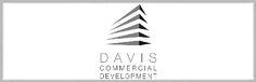 Davis Commercial Development