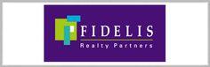 Fidelis Realty Partners  Texas