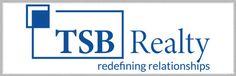 TSB Capital Advisors