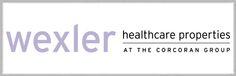 Corcoran Wexler Healthcare Properties