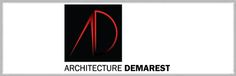 Architecture Demarest