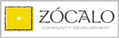Zocalo Community Development