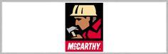 McCarthy Building Companies, Inc.
