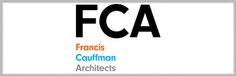 Francis Cauffman
