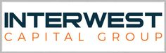 Interwest Capital Corporation  National